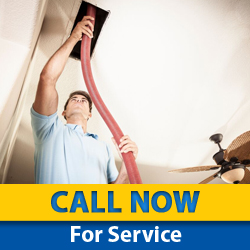 Contact Air Duct Cleaning West Hollywood 24/7 Services